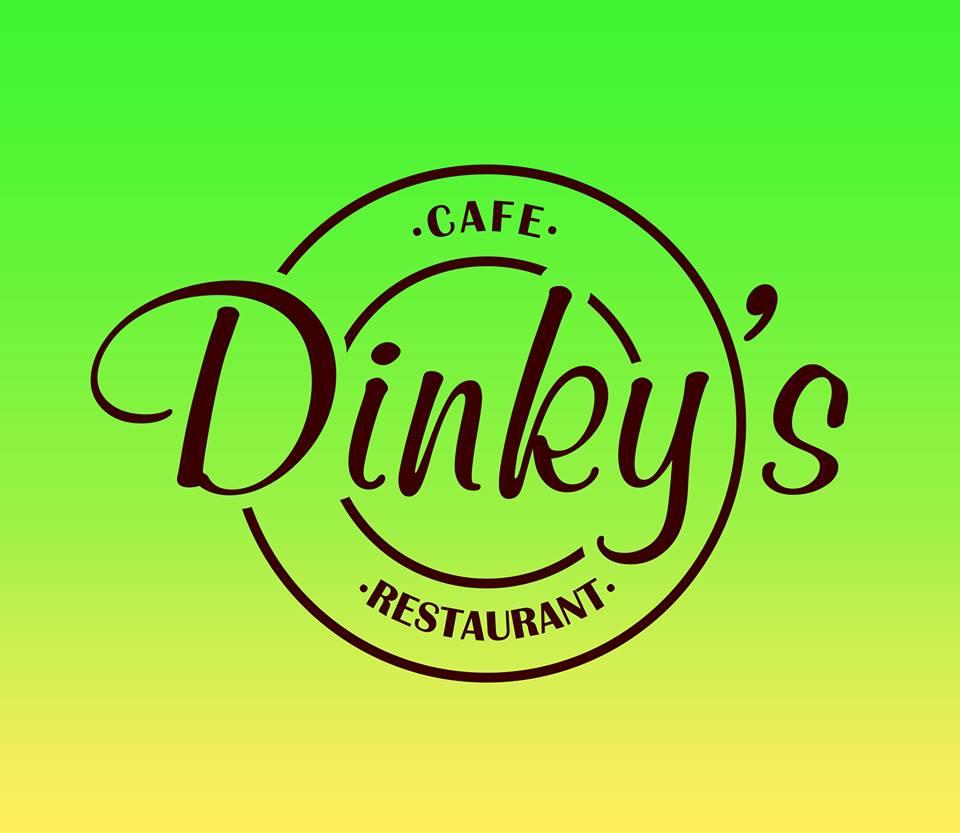 Dinky's Cafe & Restaurant