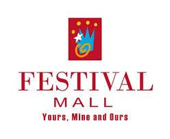 Healthway Festival Mall