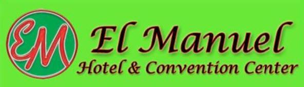 El Manuel Hotel