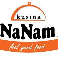 kusina NaNam