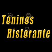 Toninos Ristorante