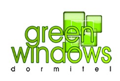 Green Windows Dormitel