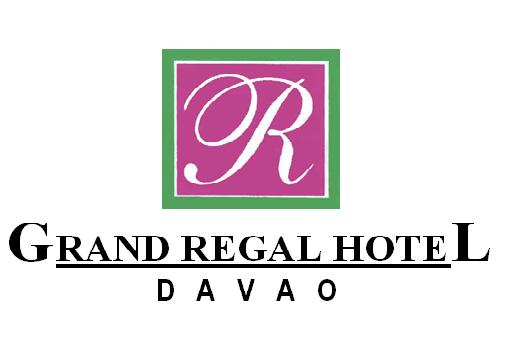 Grand Regal Hotel (DAVAO)
