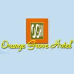 Orange Grove Hotel Davao
