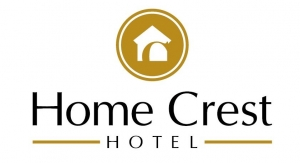 Home Crest HOTEL