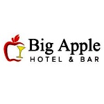 The Big Apple Hotel
