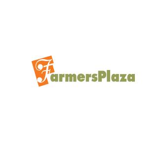 Farmers Plaza