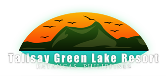 Talisay Green Lake Resort