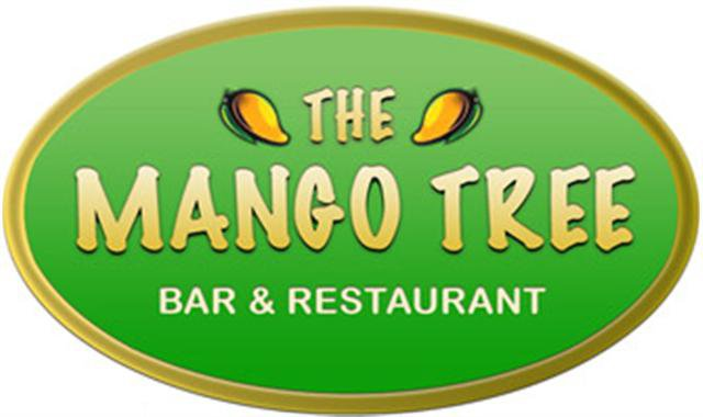 THE MANGO TREE