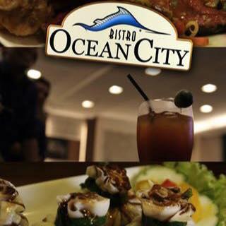 BISTRO OCEAN CITY