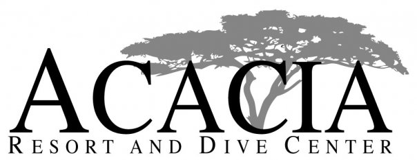 ACACIA RESORT AND DIVE CENTER