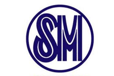 Wstern Union- SM Hypermarket