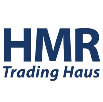 HMR Trading Haus Batangas