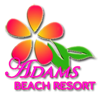 ADAMS BEACH RESORT