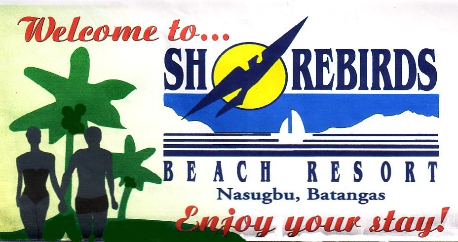 SHOREBIRDS BEACH RESORT