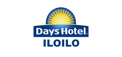 DAYS HOTEL - ILOILO