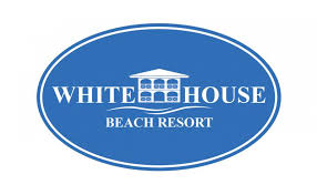 WHITE HOUSE BEACH RESORT