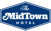 ILOILO MIDTOWN HOTEL