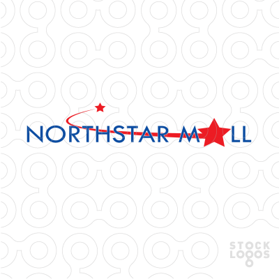 NorthStar Mall