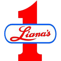 Lianas Supermarket