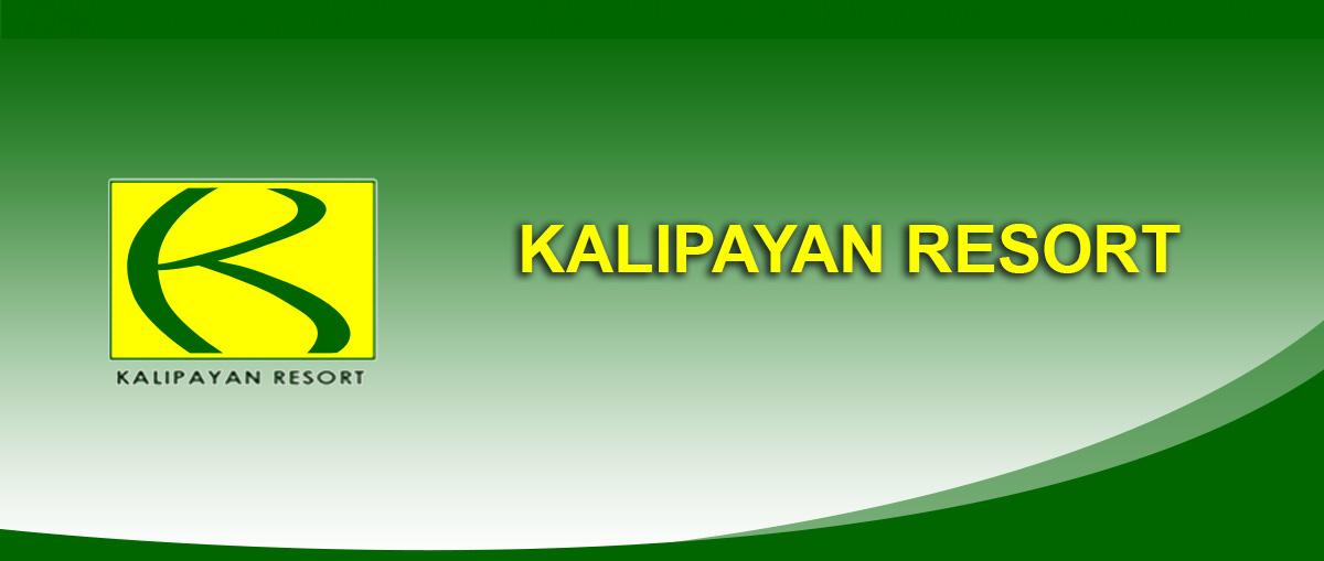 KALIPAYAN RESORT