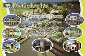 PACIFIC HEIGHTS RESORT