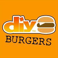DIY Burgers