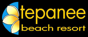 TEPANEE BEACH RESORT