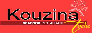 Kouzina Tyche Seafood Restaurant