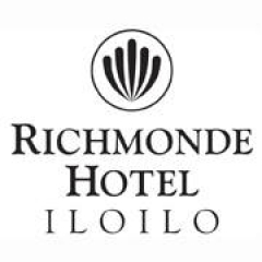 RICHMONDE HOTEL ILOILO