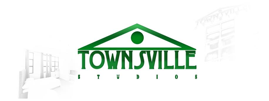 TOWNSVILLE STUDIOS