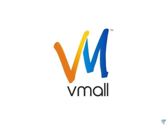 V-Mall