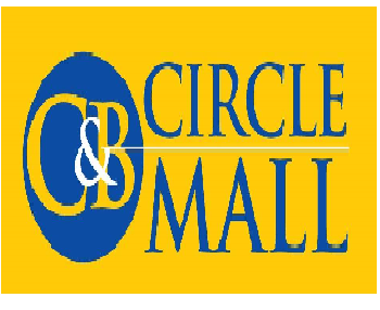 C & B Circle Mall