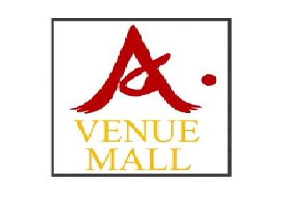 A. Venue Mall