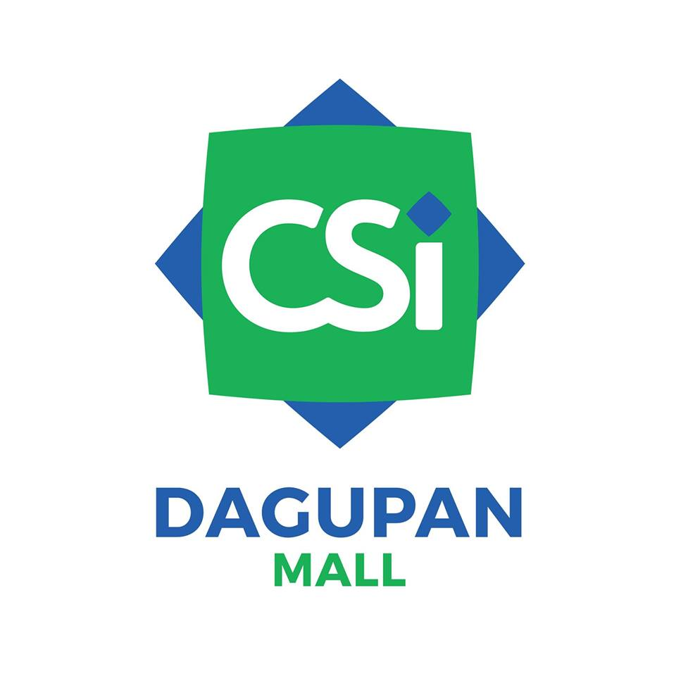 CSI City Mall