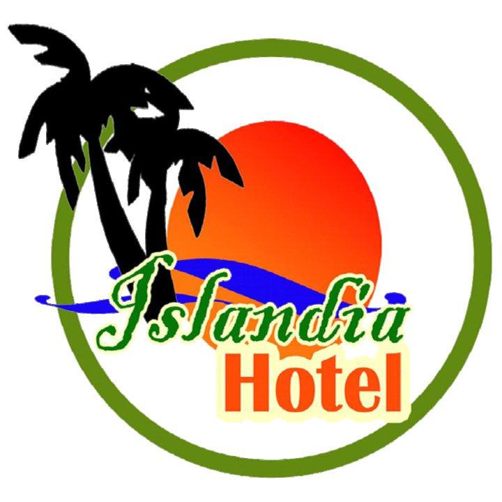 Islandia Hotel