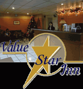 VALUE STAR INN