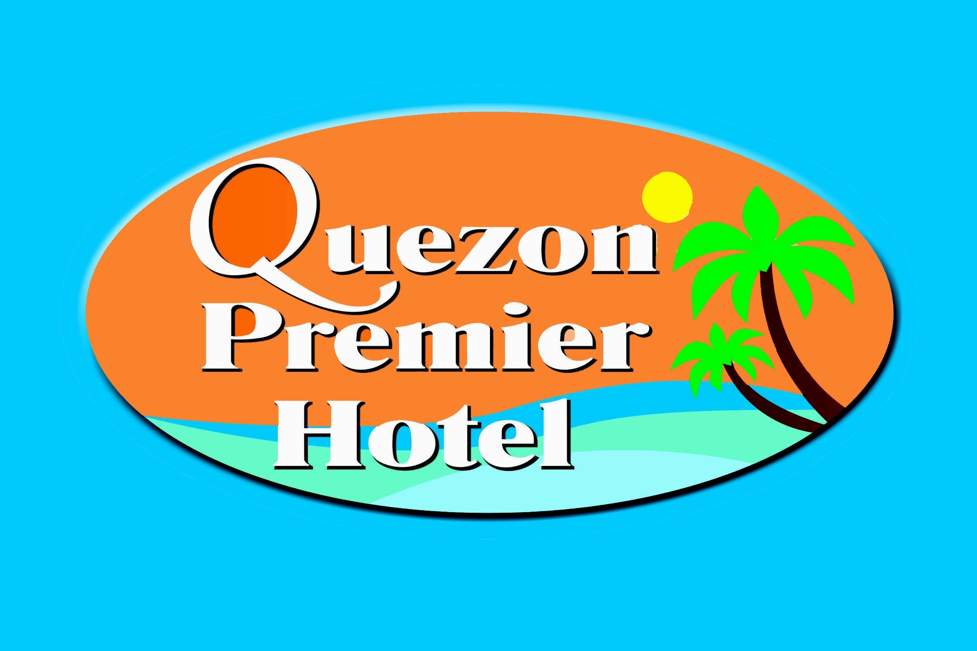 FIRST QUEZON PREMIER HOTEL