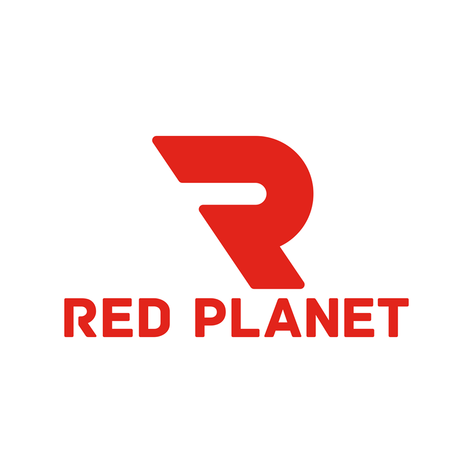 Red Planet Hotel Quezon City
