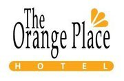 The Orange Place Hotel - Quezon City