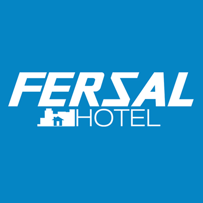 Fersal Hotel P Tuazon