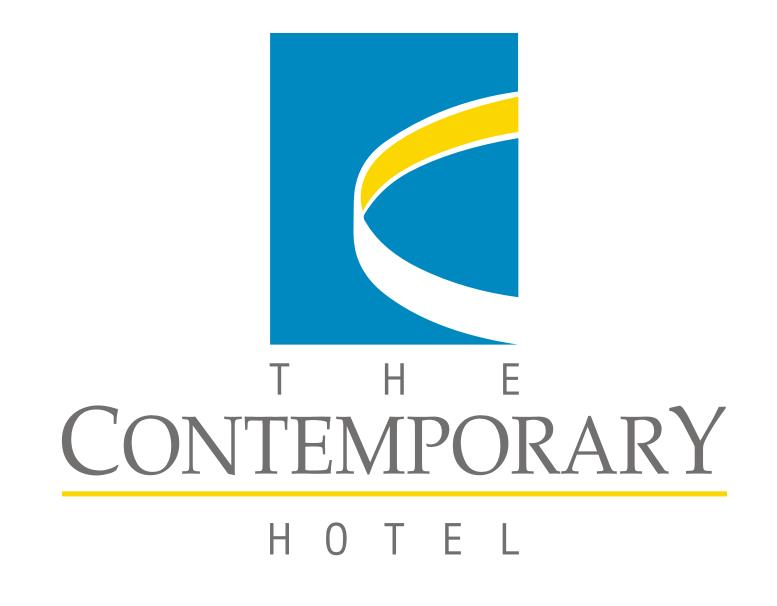 The Contemporary Hotel