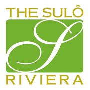 Sulo Riviera Hotel