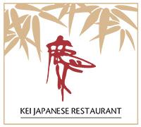 KEI Japanese Restaurant
