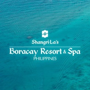 Vintana at Shangri-La's Boracay Resort & Spa