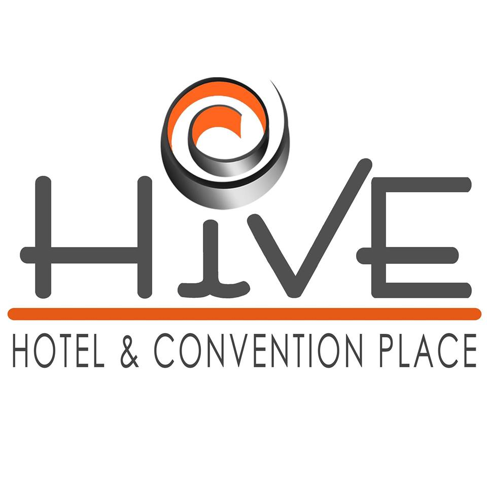 Hive Hotel & Convention Place