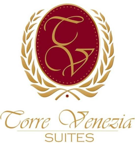 Torre Venezia Suites
