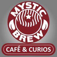 Mystic Brew Cafe & Curios