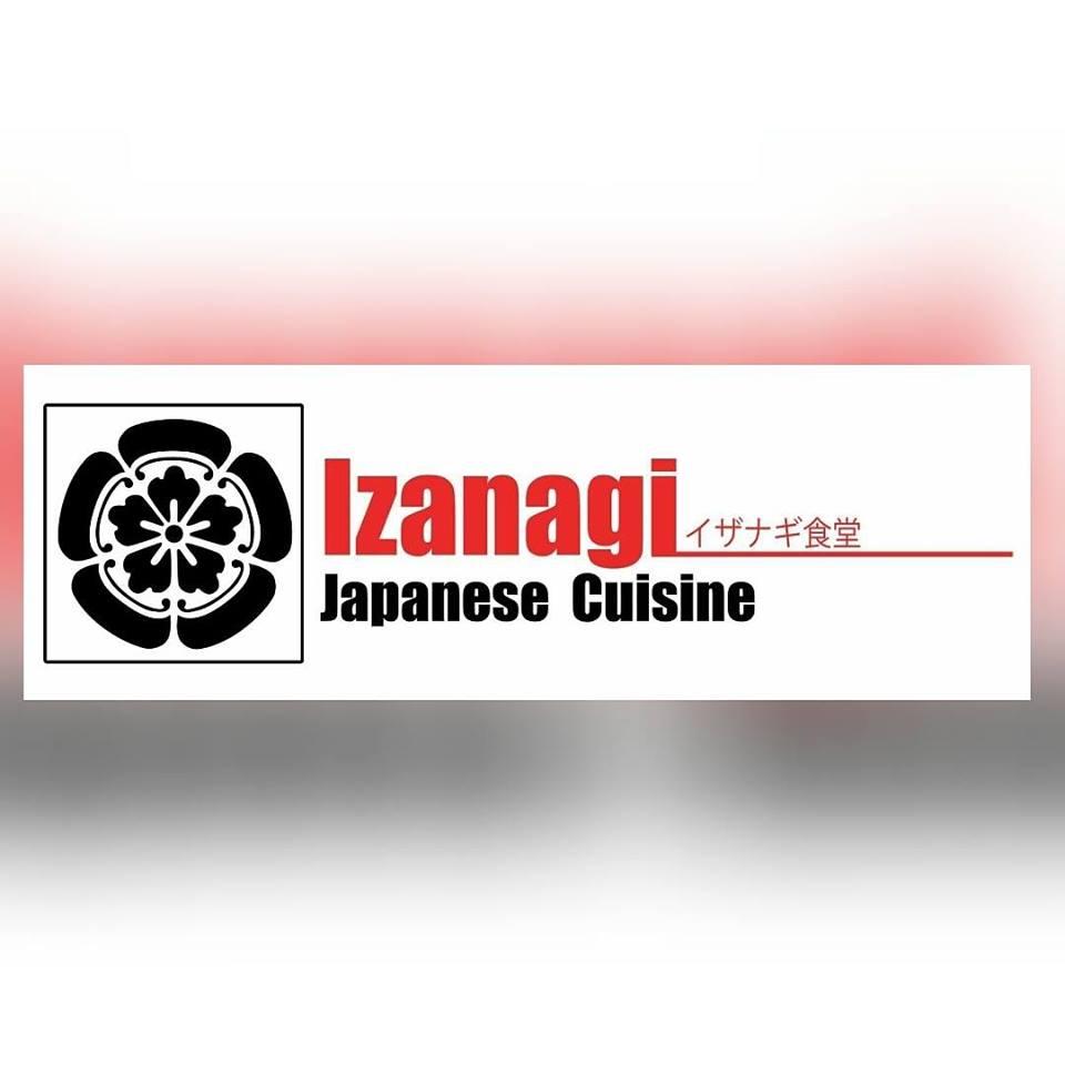 Izanagi Japanese Cuisine