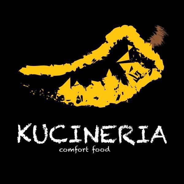 Kucineria